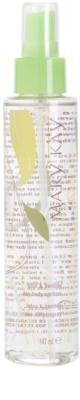 Mary Kay Lotus & Bamboo pršilo za telo
