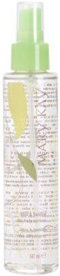 Mary Kay Lotus & Bamboo спрей за тяло