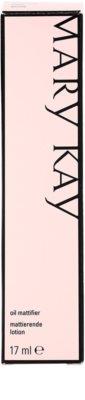 Mary Kay Oil Mattifier creme facial para pele oleosa 3