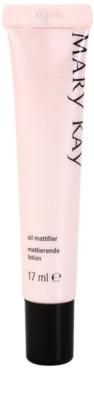 Mary Kay Oil Mattifier crema facial para pieles grasas