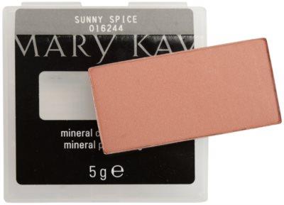 Mary Kay Mineral Cheek Colour tvářenka