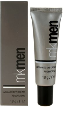 Mary Kay Men crema de ochi 1