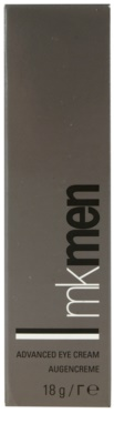 Mary Kay Men crema de ochi 2
