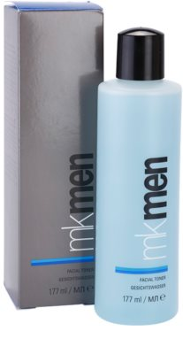 Mary Kay Men tonikum 1
