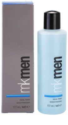 Mary Kay Men tonikum 2