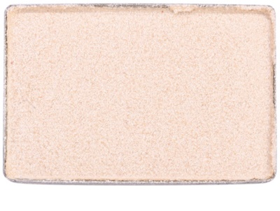Mary Kay Mineral Eye Colour Lidschatten 1