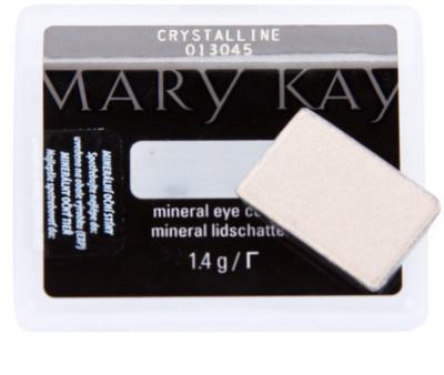 Mary Kay Mineral Eye Colour szemhéjfesték