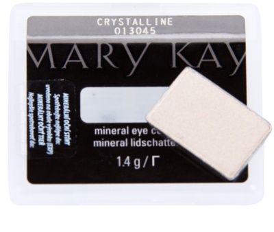 Mary Kay Mineral Eye Colour сенки за очи