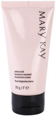 Mary Kay Advanced vlažilna krema za normalno do suho kožo