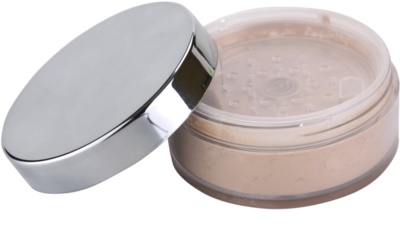 Mary Kay Mineral Powder Foundation Puder-Make Up mit Mineralien 1