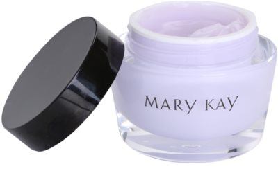 Mary Kay Oil-Free Hydrating Gel gel hidratante 1