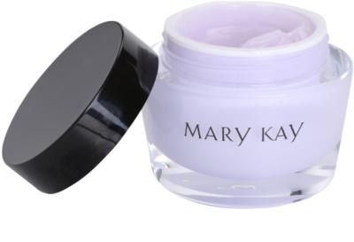 Mary Kay Oil-Free Hydrating Gel żel nawilżający 1