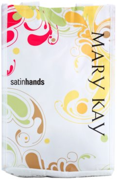 Mary Kay Satin Hands Kosmetik-Set  II. 2