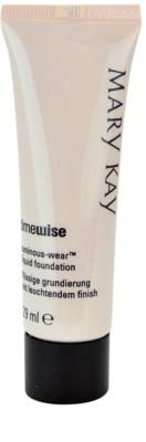 Mary Kay TimeWise Luminous-Wear rozjasňující podkladová báze pod make-up