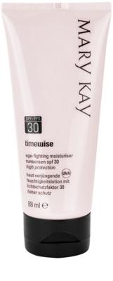 Mary Kay TimeWise creme de proteção para todos os tipos de pele