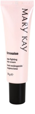 Mary Kay TimeWise crema contur pentru ochi
