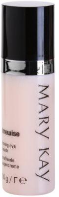 Mary Kay TimeWise krema za predel okoli oči za suho in mešano kožo