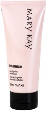 Mary Kay TimeWise crema de día  antiarrugas  para pieles normales y secas