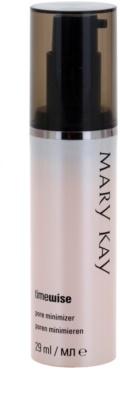 Mary Kay TimeWise ser pentru reducerea porilor
