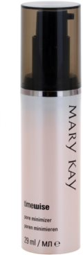 Mary Kay TimeWise sérum para reduzir poros dilatados