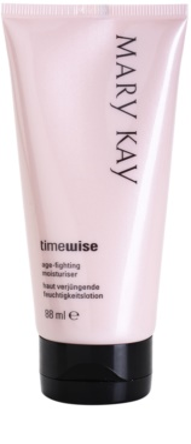 Mary Kay TimeWise creme hidratante para pele mista e oleosa