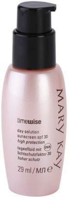 Mary Kay TimeWise serum do wszystkich rodzajów skóry, też wrażliwej
