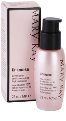 Mary Kay TimeWise szérum minden bőrtípusra, beleértve az érzékeny bőrt is 1