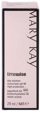 Mary Kay TimeWise szérum minden bőrtípusra, beleértve az érzékeny bőrt is 3