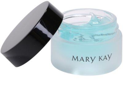 Mary Kay TimeWise maska za oči za vse tipe kože 1