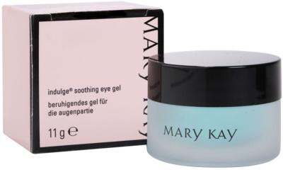 Mary Kay TimeWise maska na oči pro všechny typy pleti 2