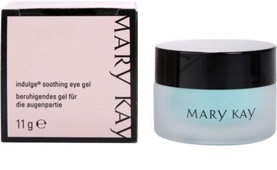 Mary Kay TimeWise maska na oči pro všechny typy pleti 3