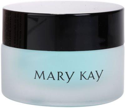 Mary Kay TimeWise maseczka pod oczy do wszystkich rodzajów skóry