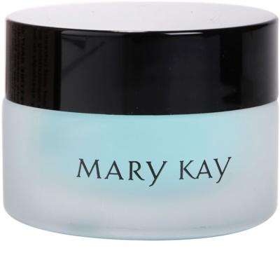Mary Kay TimeWise szem maszk minden bőrtípusra
