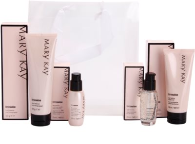 Mary Kay TimeWise lote cosmético III. 2