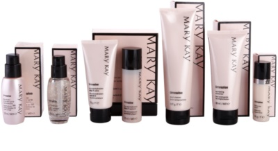 Mary Kay TimeWise lote cosmético IV. 1