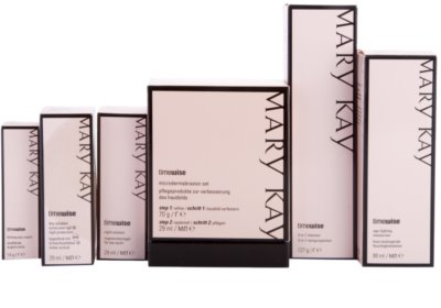 Mary Kay TimeWise lote cosmético IV. 2