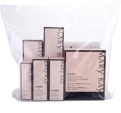 Mary Kay TimeWise lote cosmético IV. 3