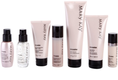 Mary Kay TimeWise set cosmetice IV.