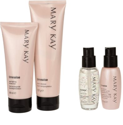 Mary Kay TimeWise set cosmetice IX. 1