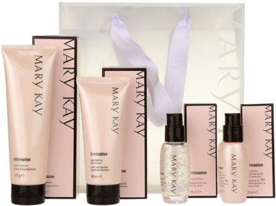 Mary Kay TimeWise козметичен пакет  IX. 2