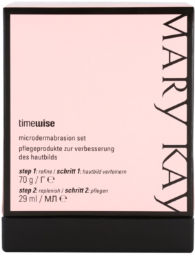 Mary Kay TimeWise lote cosmético XI. 2