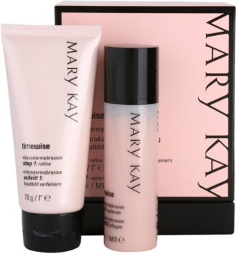 Mary Kay TimeWise set cosmetice XI.