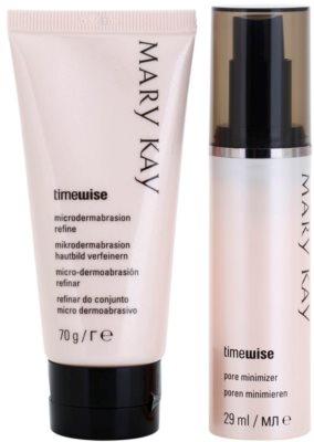 Mary Kay TimeWise Kosmetik-Set  XIII. 1