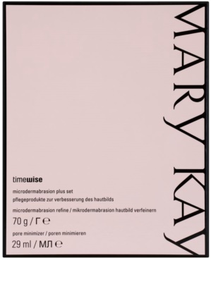 Mary Kay TimeWise lote cosmético XIII. 2
