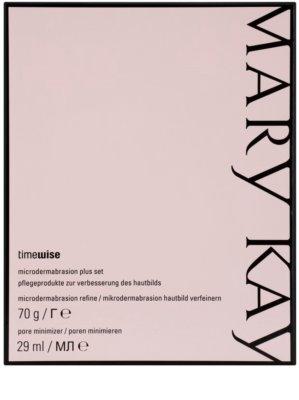 Mary Kay TimeWise Kosmetik-Set  XIII. 2