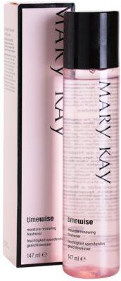 Mary Kay TimeWise hydratační tonikum pro suchou a smíšenou pleť 1