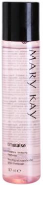 Mary Kay TimeWise tónico hidratante para pieles secas y mixtas