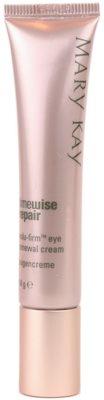 Mary Kay TimeWise Repair cuidado de olhos antirrugas para pele madura