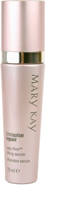 Mary Kay TimeWise Repair lifting serum za učvrstitev kože za zrelo kožo