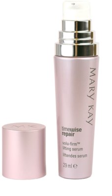 Mary Kay TimeWise Repair lifting serum za učvrstitev kože za zrelo kožo 2